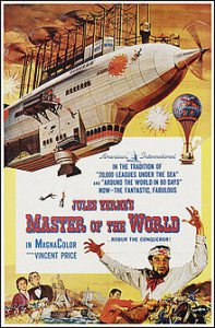 220px-Master_of_the_world_poster