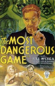 220px-Most_Dangerous_Game_poster