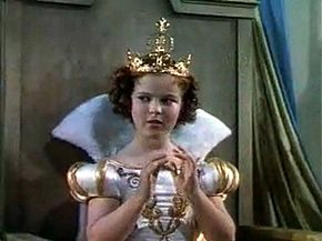 290px-Shirley_Temple_in_The_Little_Princess