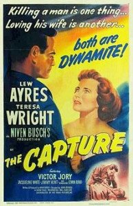 220px-The_Capture_(film)