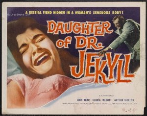 daughter-of-dr-jekyll-affiche_248912_4996