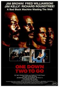 one-down-two-to-go-movie-poster-1982-1010382398