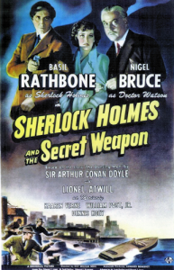 Sherlock_Holmes_and_the_Secret_Weapon_-_1943_-_Poster