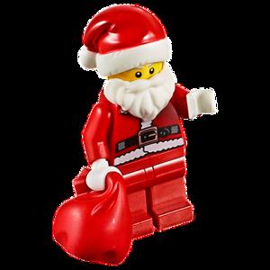 Père_Noël-10245
