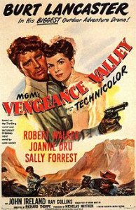 220px-Vengeance_valley_poster