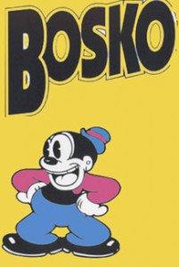 bosko-portrait