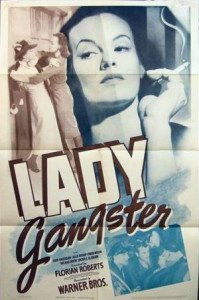 Lady_Gangster_FilmPoster