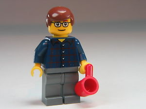 lego lunettes