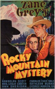 Rocky_Mountain_Mystery_1935_Poster