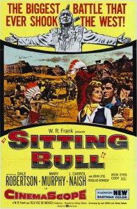 sitting-bull2
