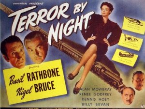 terror_by_night-e1402524582508-400x300