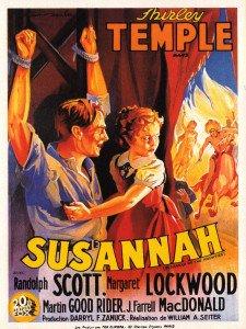 affiche.Susannah.55632