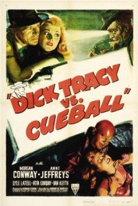 Dick_Tracy_vs._Cueball