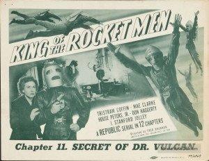 king-of-the-rocket-men