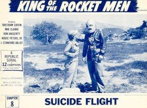 king-of-the-rocket-men-chapter-8