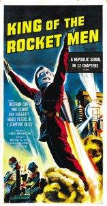 King_of_the_Rocket_Men_FilmPoster.jpeg