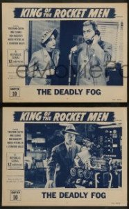 lc_king_of_the_rocket_men_R56_set_of_3_ES01297_T