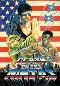 clash-of-the-ninja-1