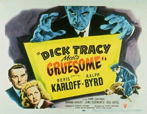 Dick_Tracy_Meets_Gruesome_(1947)_3