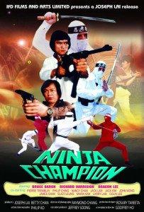 ninja_champion_ifd_poster