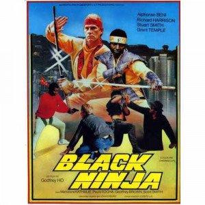Black_Ninja_Affiche