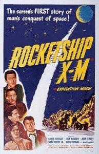 rocketshiop w xm
