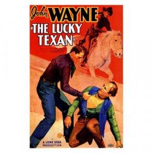 The-Lucky-Texan-500x500
