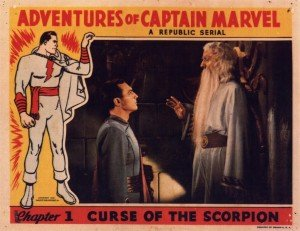 Adventures_of_Captain_Marvel_(1941_serial)_13