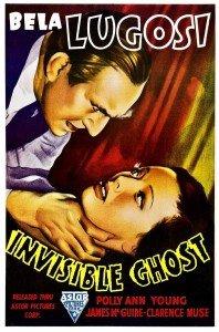 Le_fantome_invisible