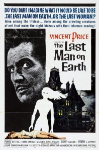 affiche-je-suis-une-legende-the-last-man-on-earth-1964-1