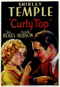 curly-top-movie-poster-1935-1020142770