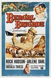 250px-Bengal_Brigade_FilmPoster