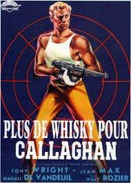 plus de whisky