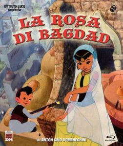 La_Rose_de_Bagdad