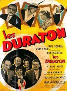 Les_Duraton