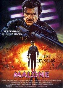 MALONE--2-