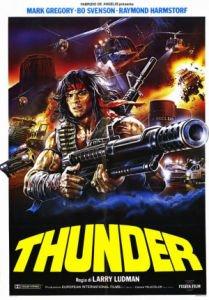 thunder_1