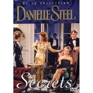 dvd-danielle-steel-secrets