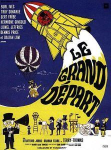 Le_Grand_Depart_Vers_La_Lune