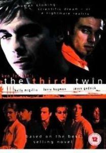 thrid-twin-aff
