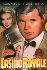 0 KA-Casino-Royale-1954
