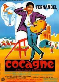 cocagne