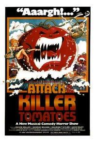 L-attaque-des-tomates-tueuses