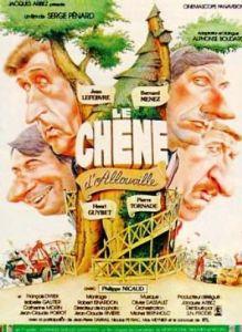 le_chene_d_allouville