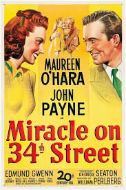 MIRACLE 47