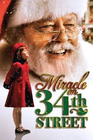 MIRACLE 94