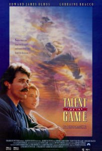 talent-for-the-game_1991