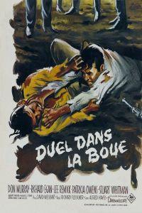 00000 Duel_dans_la_boue