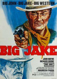 Big_Jake