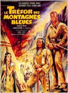 le-tresor-des-montagnes-bleues-affiche_28648_25087